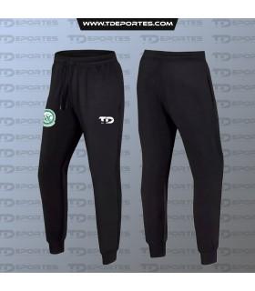 Pantalon jogger Corporacion Santiago Wanderers