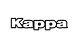 Kappa